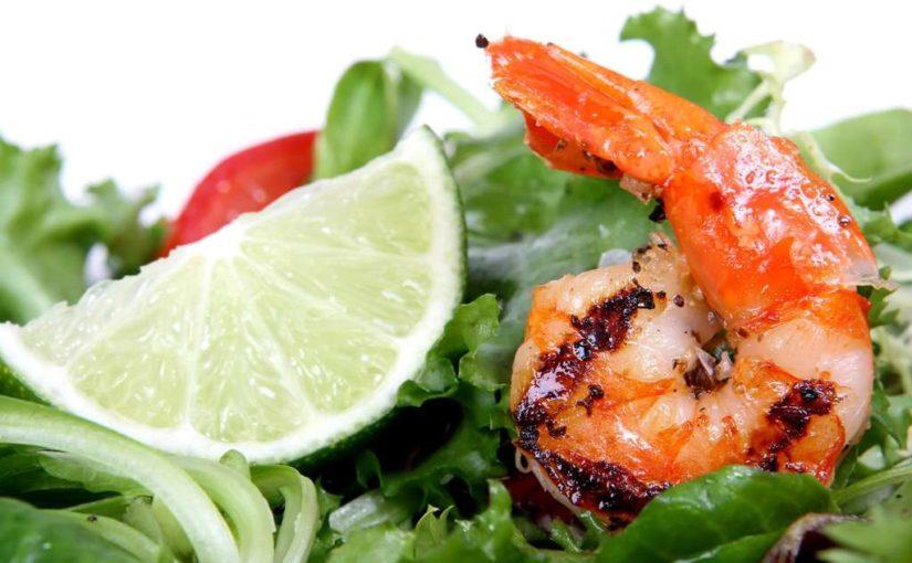 Abnehmen mit der Dukan-Diät – so funktioniert es
